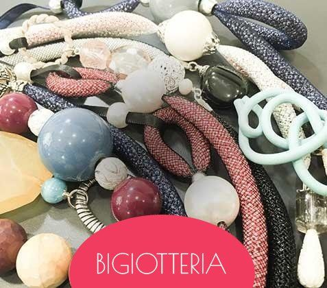 Bigiotteria