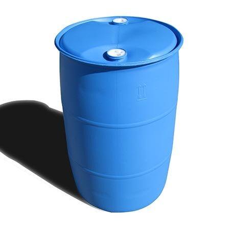 Plastank Colombia LTDA - Productos