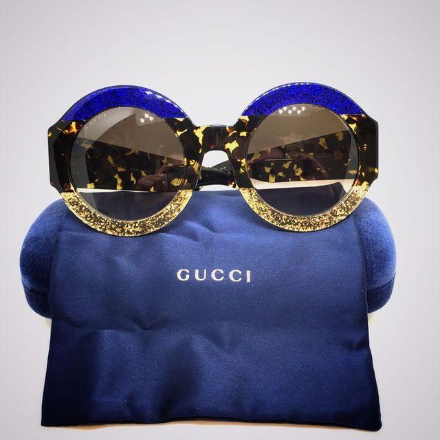 occhiali Gucci Genova