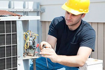 Heating Replacement Contractor serving Hatfield, PA