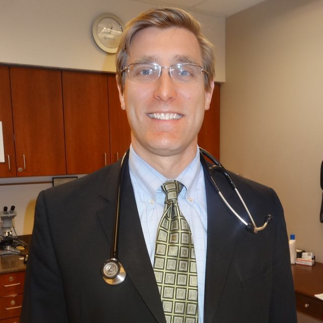 Mt Auburn Nephrology - Nephrology practice Cincinnati, OH