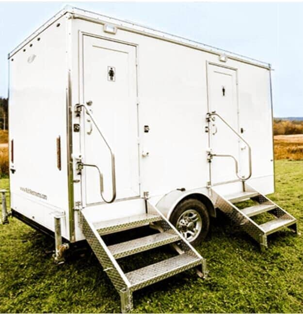 Restroom trailers rental - Clarksville, NY - Royal Flush Portables on mobile devices, mobile fire truck, mobile top up, mobile photography, mobile cart, mobile food permit, mobile tow truck, mobile truck tire, mobile homes, mobile garage, mobile animal adoption, mobile outdoor kitchen, mobile rvs, mobile food vendors, mobile farmers market, mobile detailing prices, mobile freezers for pickup trucks, mobile caravan, mobile data, mobile rv dealers,