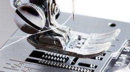 macchina da cucire usata