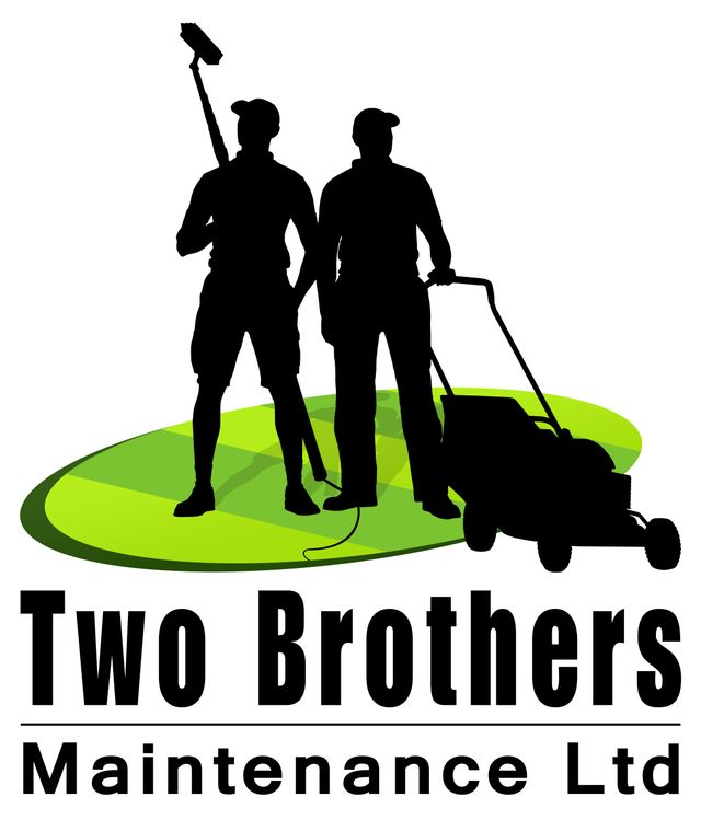 Two Brothers Maintenance Ltd company logo
