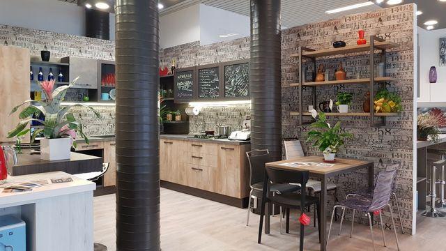 Cucine Componibili Trieste.Cucine Componibili Vendita Trieste Mobili Baa