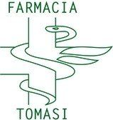 Logo Farmacia Tomasi