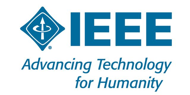 IEEE Conference on Games (COG 2021), Aug 2021 | CLocate