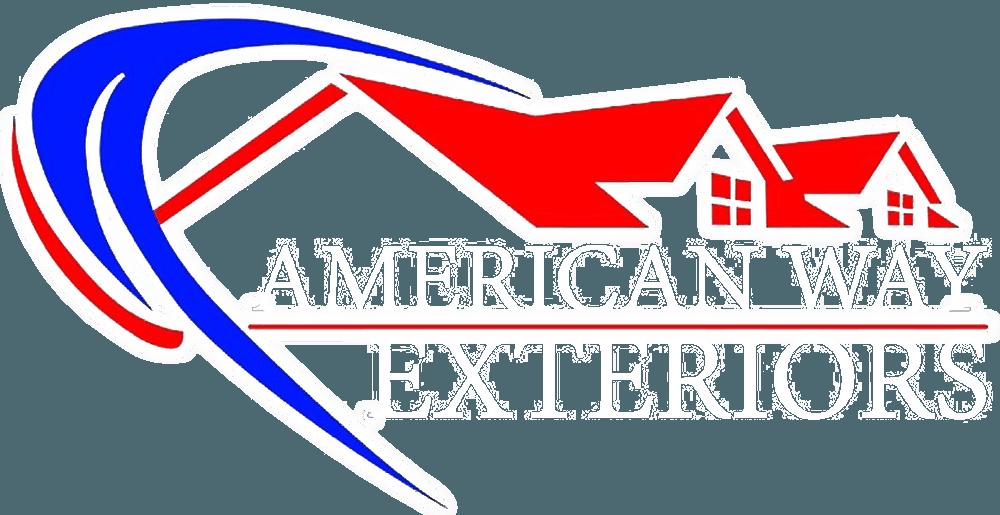 Roofing Contractor Liberty Township Mason Amp Springboro