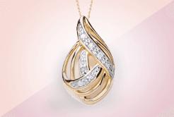 Jewellery experts