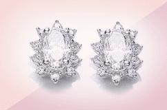 stylish jewels