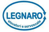 legnaro - logo