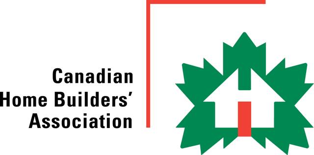 Canadian Home Builder's Association