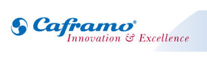 Cafrano logo