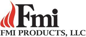 Fmi Products logo