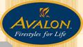 Ambiance Fireplaces logo