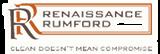 Renaissance Rumford logo