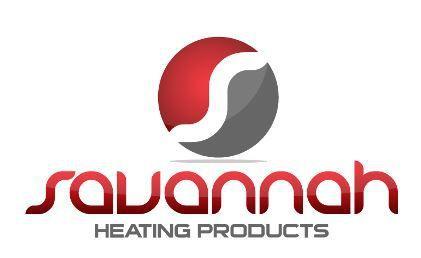 Savannah Heating Porducts Ltd logo