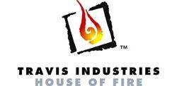 Travis Industries logo