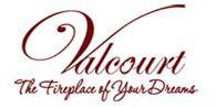Valcourt logo