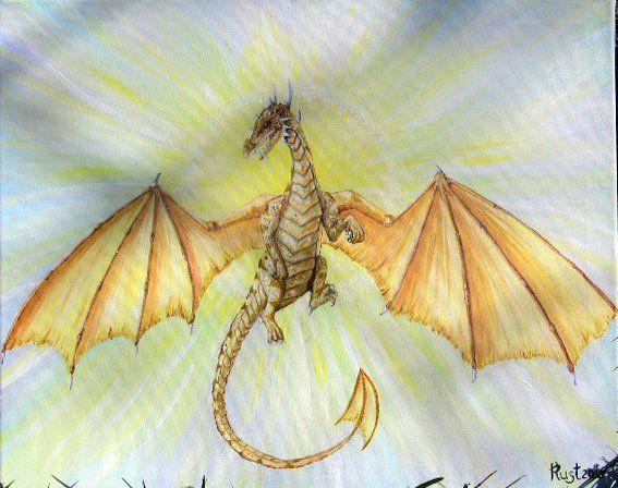 s 3 a 7 golden dragons