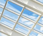 vetri per coperture, coperture in vetro per ristoranti, coperture per laberghi