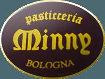 PASTICCERIA MINNY-LOGO