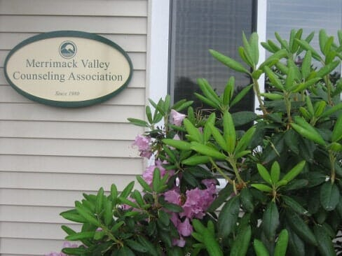 Treatment Center for Counseling - Merrimack Valley Counseling Association in Nashua, NH