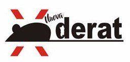 NUOVA DERAT logo