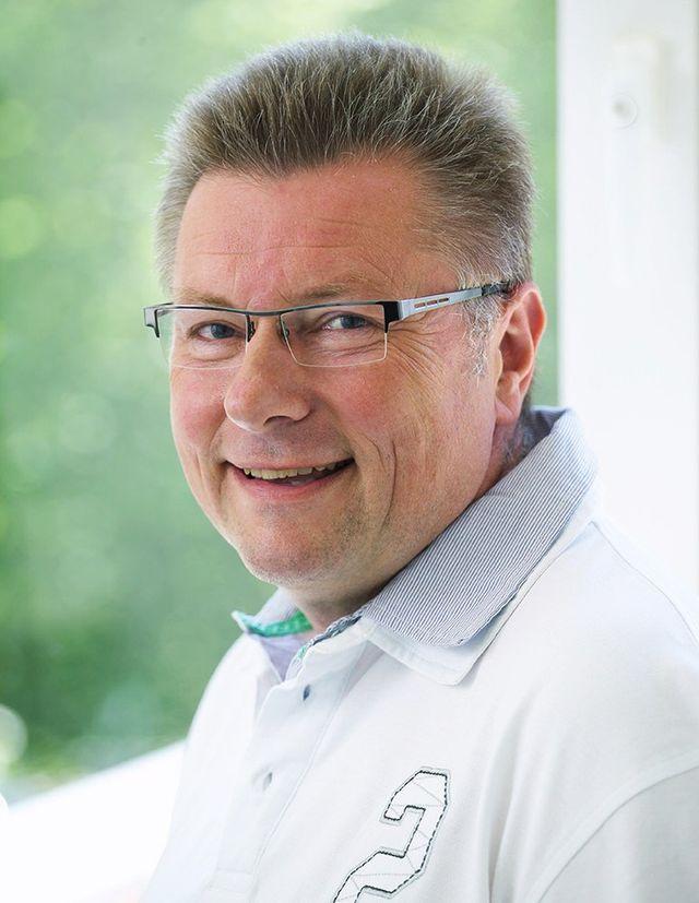 Zahnarzt Dr. Frank Braunberger, Bad Homburg: Ästhetische Zahnheilkunde mit Bleaching, Veneers und mehr