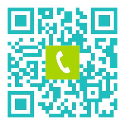 Telefon Zahnarztpraxis Bad Homburg, Dr. Frank Braunberger