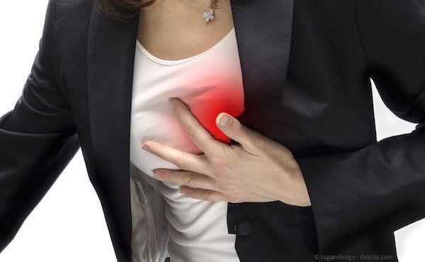 Professionelle Zahnreinigung (PZR) senkt das Risiko für Erkrankungen