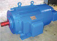slip-ring motor