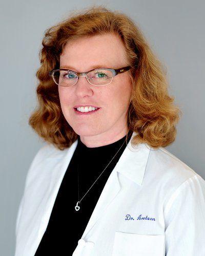 Kelli Arntzen, MD - Seattle Top Dermatologists - Westside