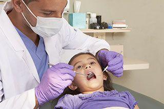 Pediatric Dentistry Olean, NY