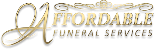 Affordable Funeral Service