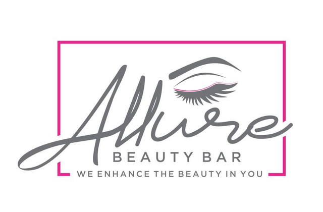 Lashes & Brows | Cypress, TX | Allure Beauty Bar
