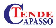TENDE CAPASSO - LOGO