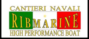 Cantieri Navali RIBMARINE