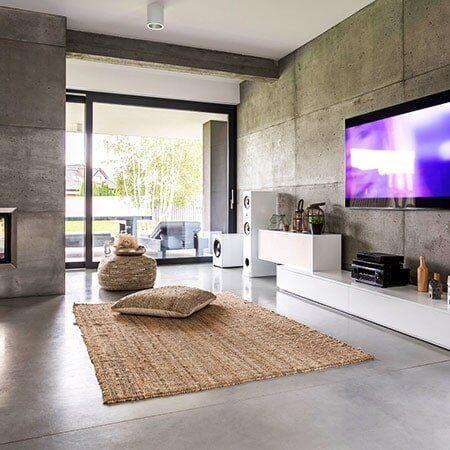 indoor granite and marble work san jose ca fl granite marble inc