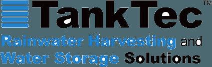 tanktec logo