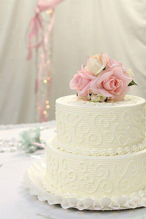 torta-cake design-Potenza