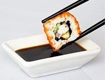 ristorante cino giapponese