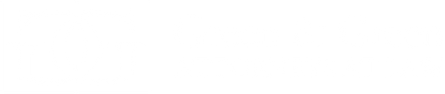 Personal Injury Lawyer Athens, GA | Gainesville, GA