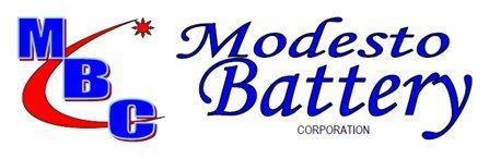Batteries | Modesto, CA | Modesto Battery