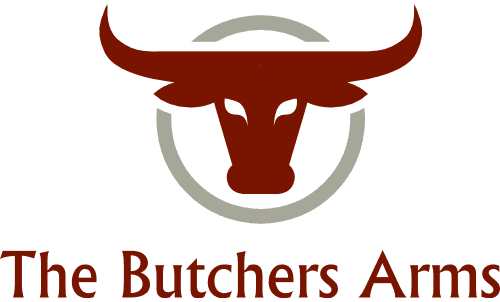 the butchers arms essex country pub with hearty meals rh butchersarms essex co uk butcher colorado springs co butcher colorado springs