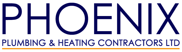 Phoenix Plumbing & Heating Contractors Ltd logo
