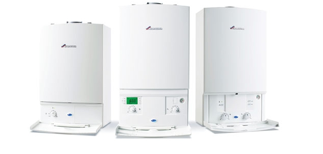 boiler maintenance and repairs