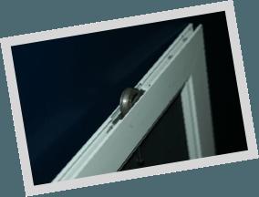 Custom Patio Screen Doors, Repair and Installation - Des ...