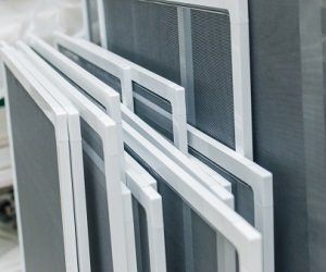 Manufacturer And Distributor Of Windows Doors Patio