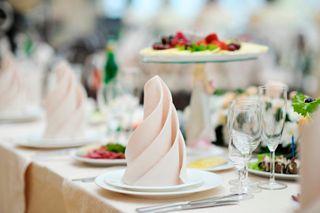 wedding catering Lewiston, ME